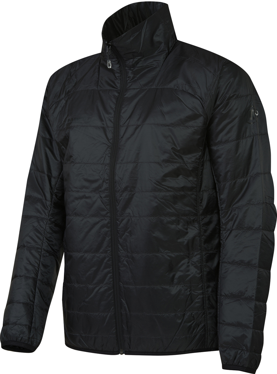 Mammut Runbold Light In Jacket Men Isolation Jacken