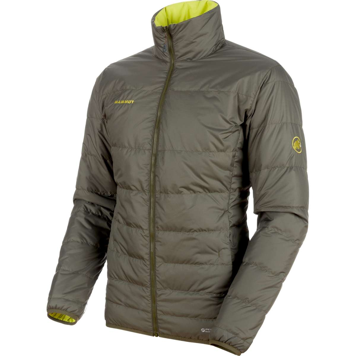 cheap for discount save off attractive price Mammut Whitehorn IN Jacket Men