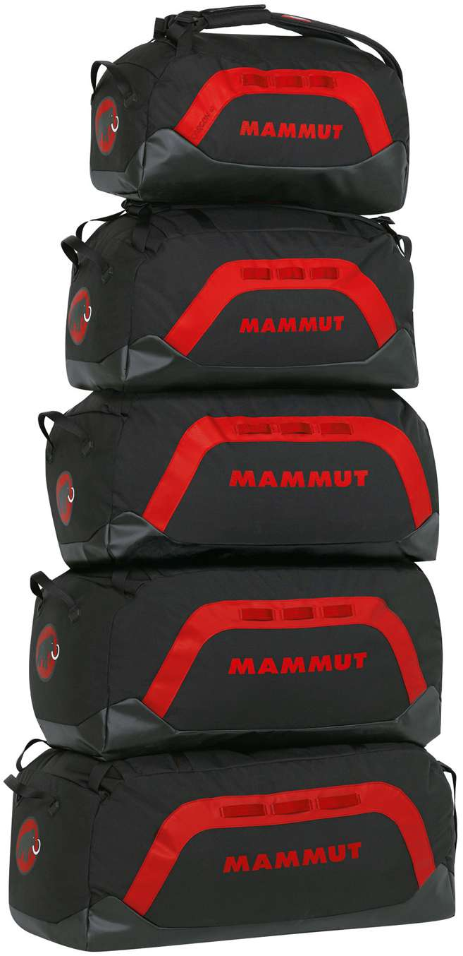 high fashion purchase cheap exquisite style Mammut Cargon 110