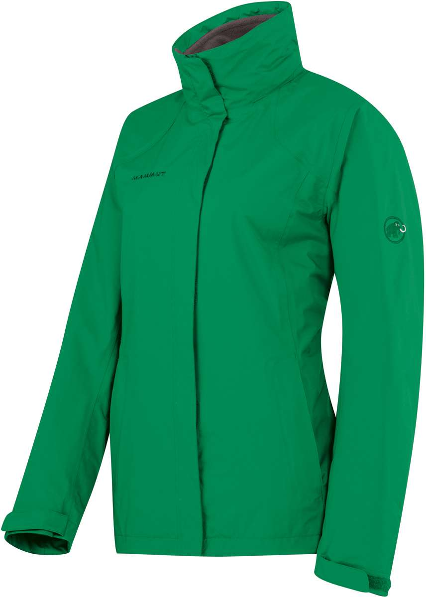 in stock good looking new arrival Mammut Svenja 2-S Jacket Women