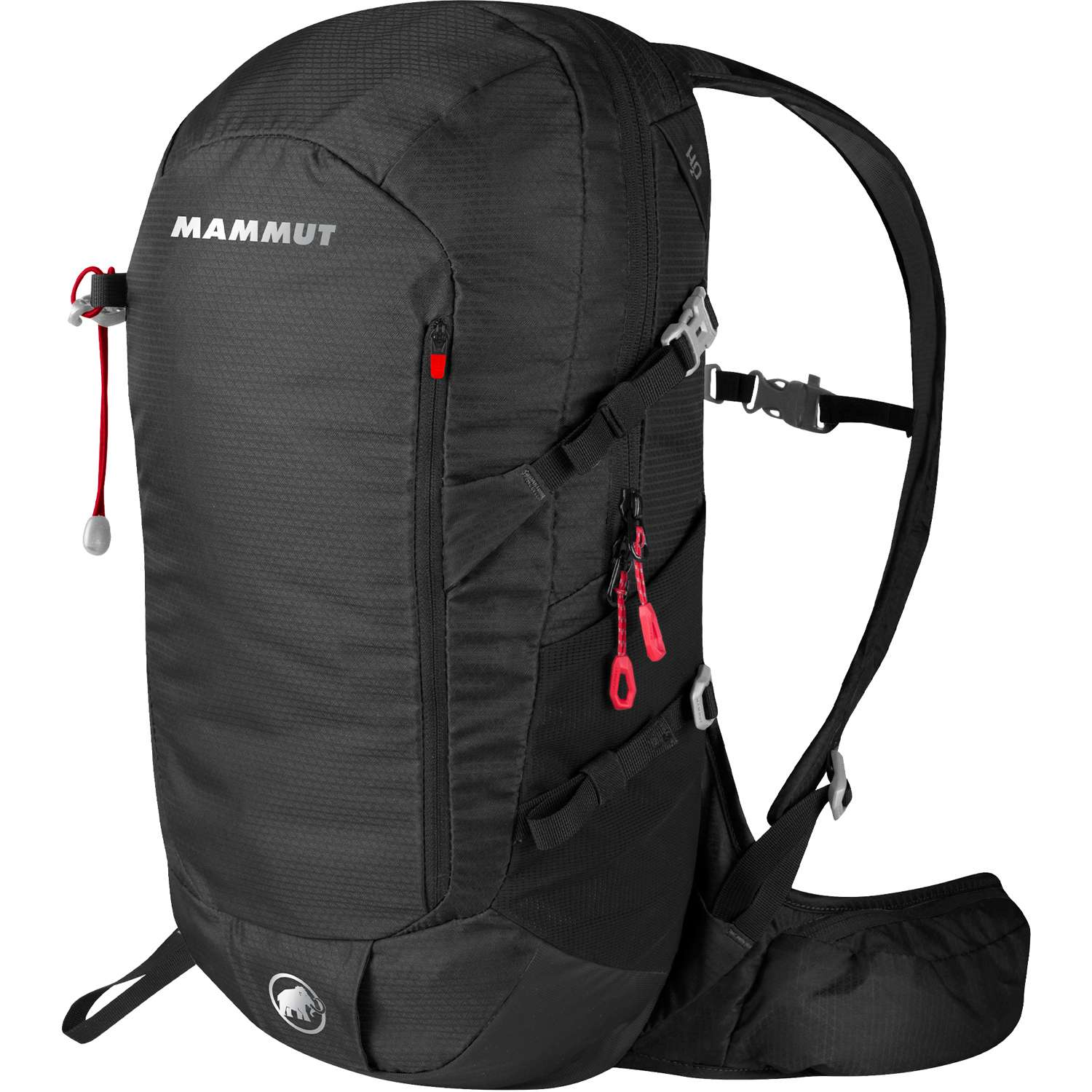 large discount quality design lace up in Mammut Lithium Speed 20
