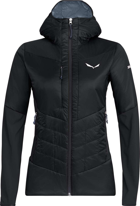 Salewa Ortles Hybrid TIROLWOOL® CELLIANT® Jacket Women